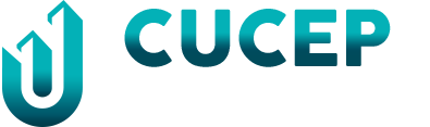 logo corporativo de universidades de competencias educativas y profesionales